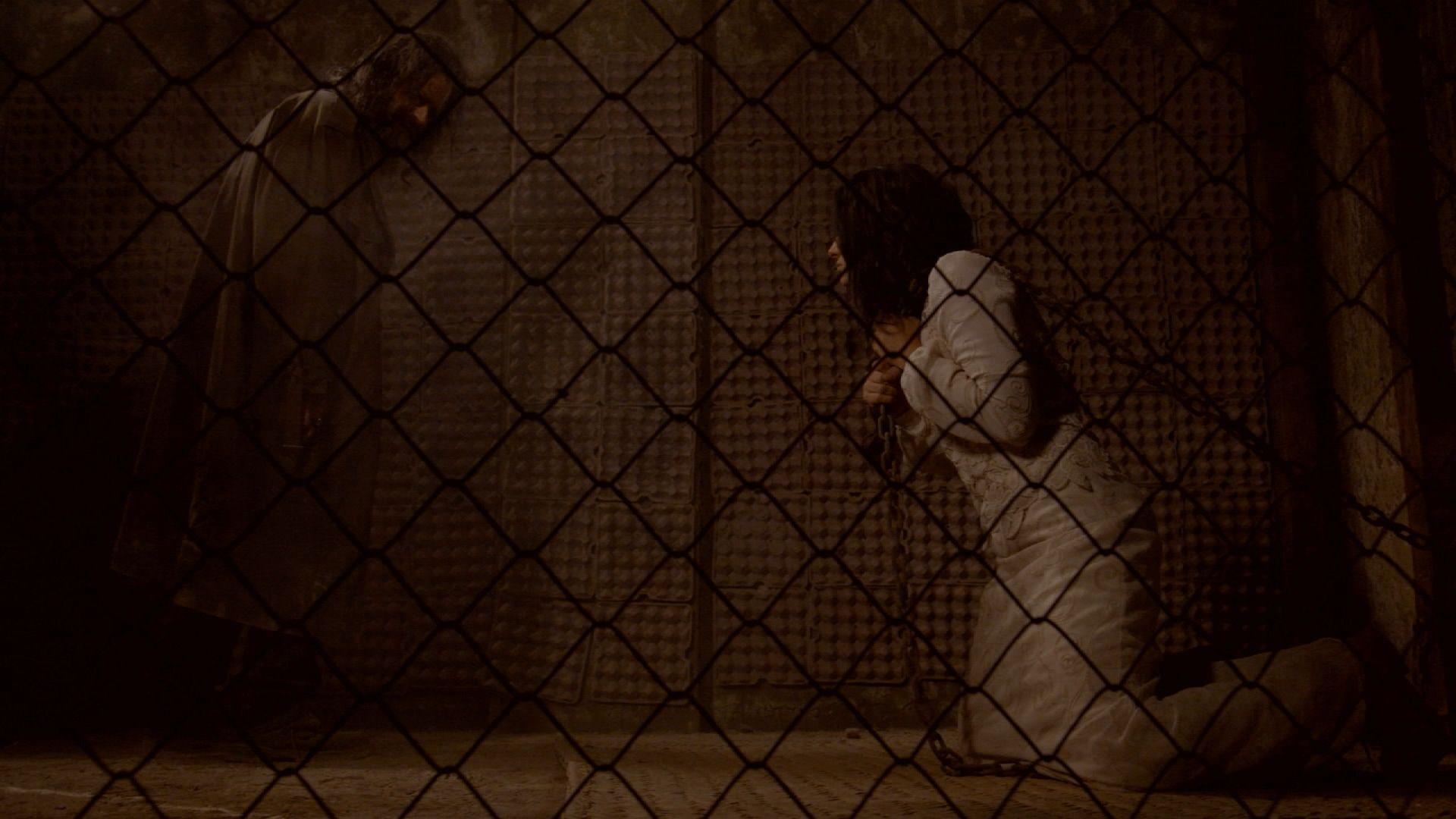 Capítulo 20 de marzo – Los castigos de Severo contra Aurora | Mi Adorable Maldición