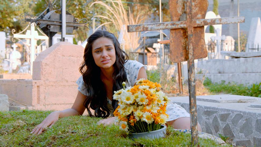 Capítulo 16 de abril – Un obstáculo entre Aurora y Rodrigo | Mi Adorable Maldición