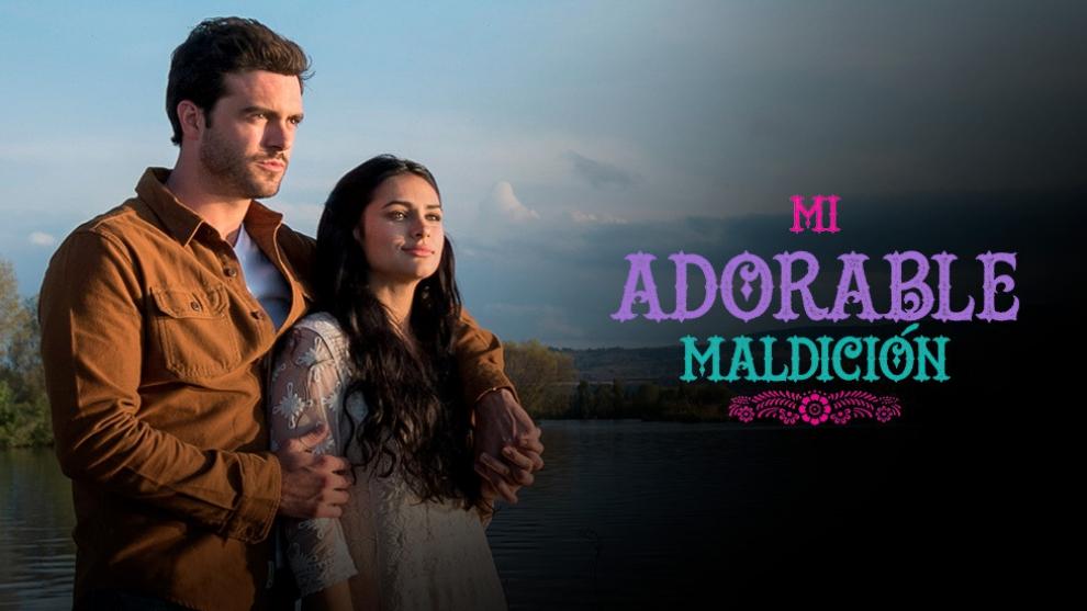 Gran estreno de 'Mi Adorable Maldición' este 5 de marzo