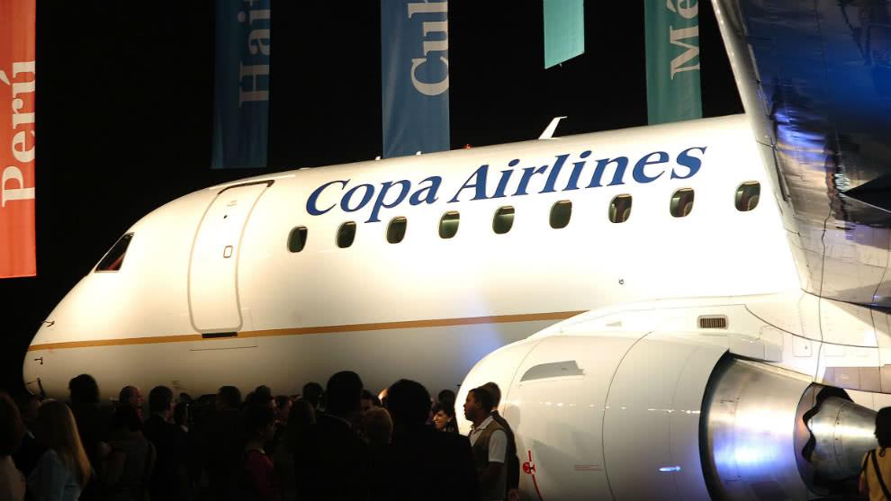 El emotivo video con el que Copa Airlines retorna vuelos a Venezuela