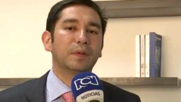 Exfiscal colombiano anticorrupción se declaró culpable de lavado de dinero y fraude electrónico en Miami