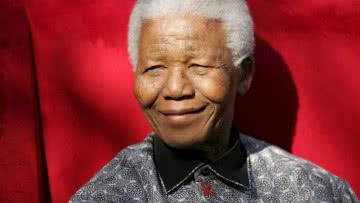El mundo conmemora los 100 años de Nelson Mandela