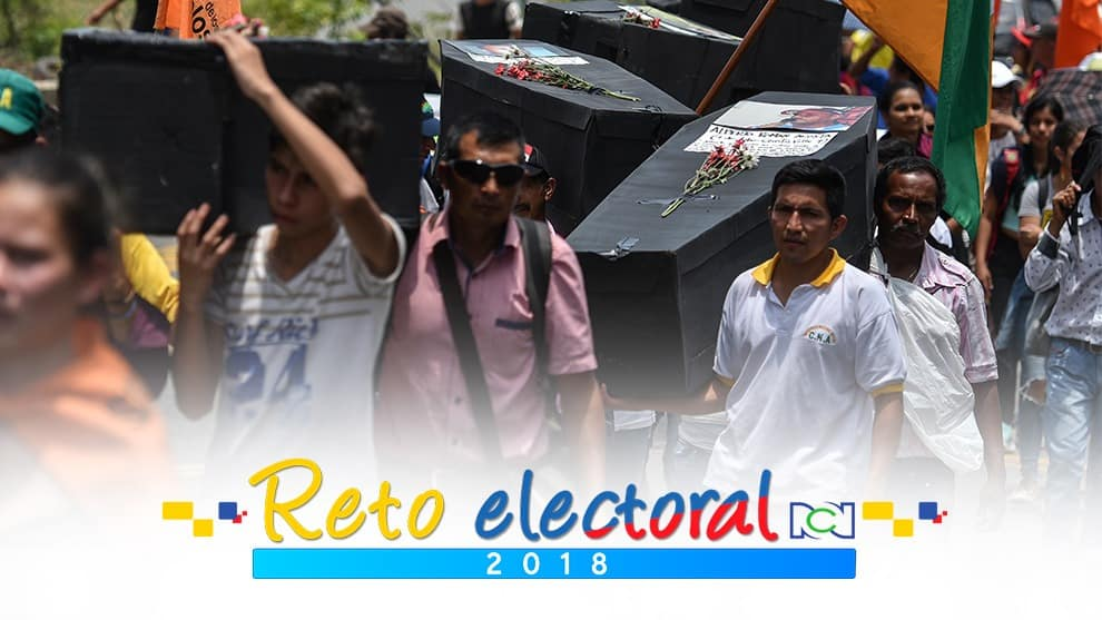 Foto: Archivo/ NoticiasRCN.com
