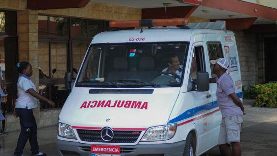 Mujer habría asesinado a sus dos hijos en el Valle del Guamuez - Noticias RCN