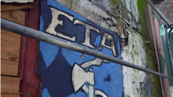 ETA reconoce daños y pide perdón. Foto: NoticiasRCN.com