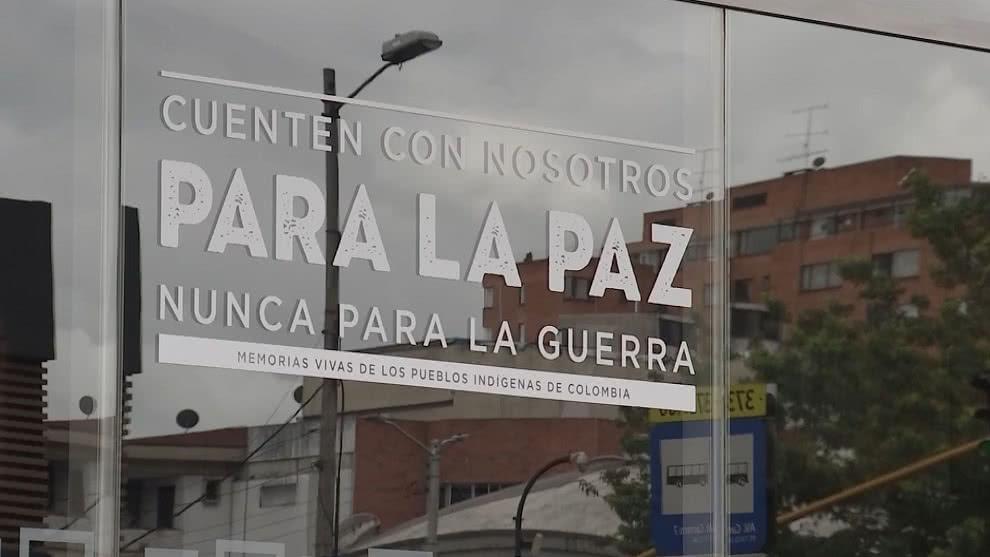 Excomisionado Camilo Gómez pide a JEP ser escuchado sobre atrocidades de Farc contra policías y militares