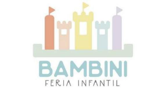 Feria Bambini / Instagram