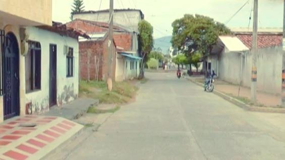 Foto: Zarzal, Valle del Cauca/ NoticiasRCN.com