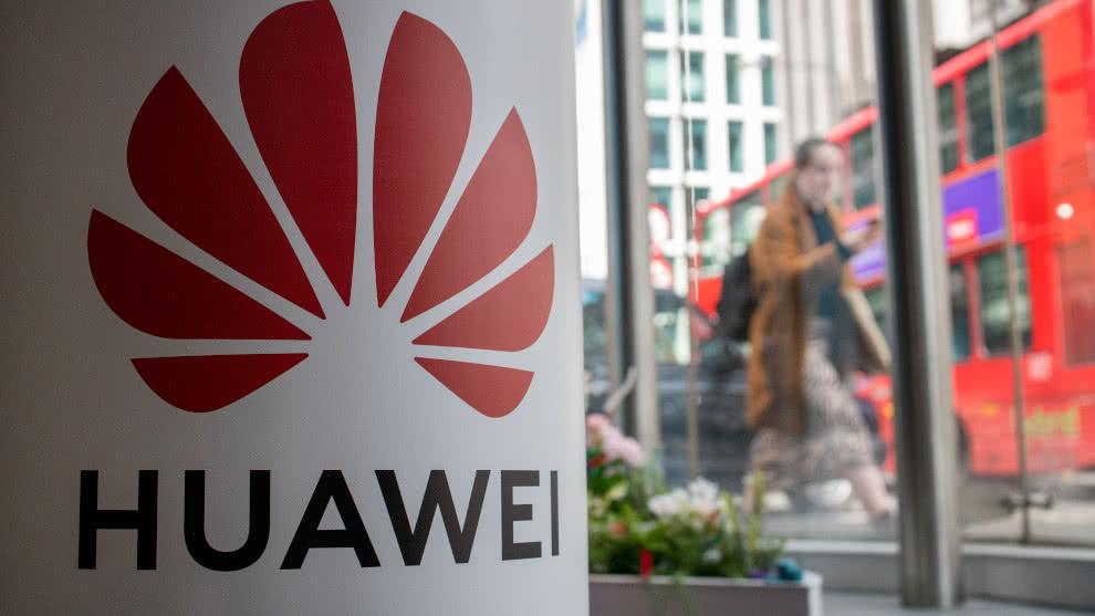 El gran reto de Huawei para seguir vigente en el mercado mundial