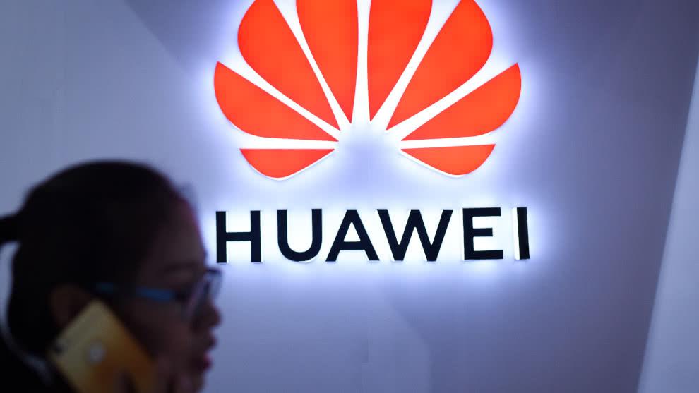 Huawei: lo que pierden los usuarios de Huawei tras la ruptura con Google ordenada por Trump