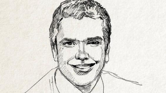 Iván Duque, candidato a la Presidencia de Colombia.