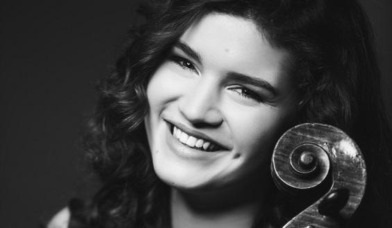Foto: Julio Hagen - Festival Internacional de Música de Cartagena