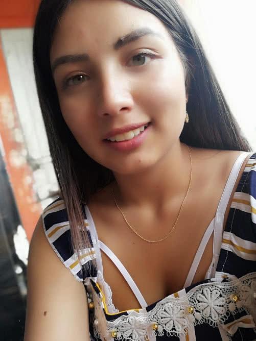 Joven madre fue víctima de brutal agresión en el sur de Bogotá
