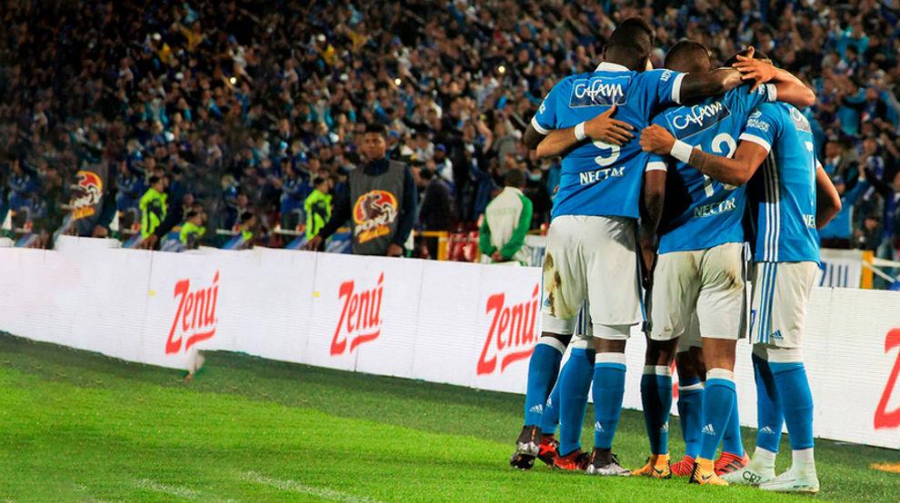Foto: DeportesRCN.com