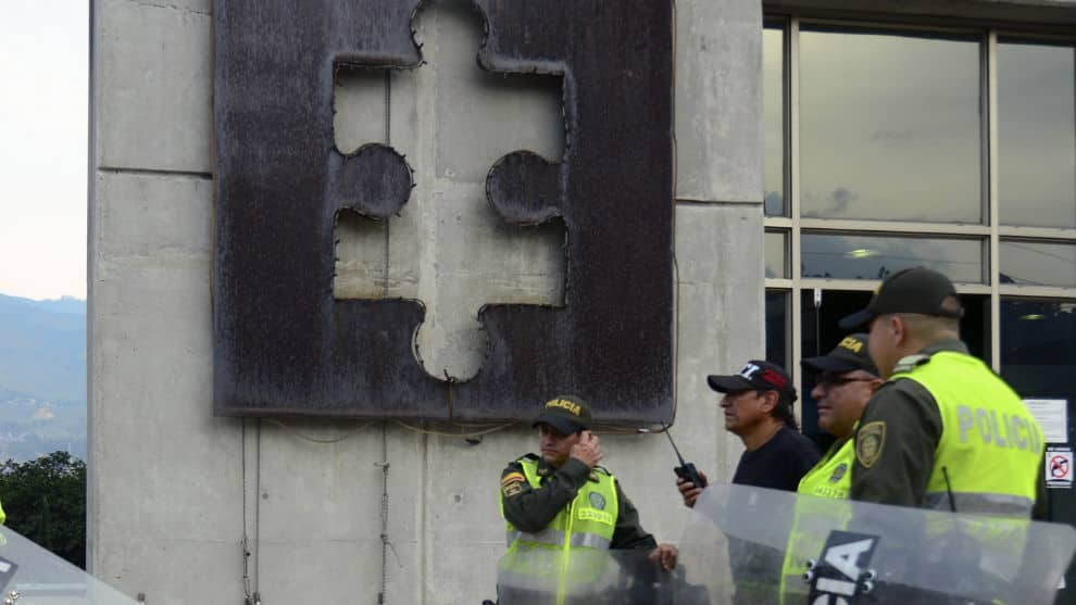 Foto: referencia AFP