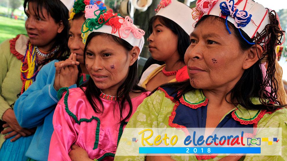 Foto: Foto: AFP / Referencial