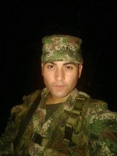 Desde hace más de 10 días un militar se encuentra desaparecido en el departamento de Amazonas