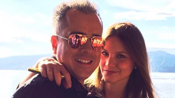 El actor Jorge Enrique Abello se casa | Noticias RCN