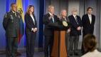 https://imagenes.canalrcn.com/ImgNoticias/noticias/comision_presidencia_proceso_paz.jpg?null