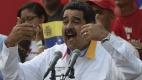 FOTO: Nicolás Maduro. AFP