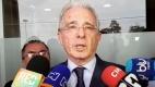 https://imagenes.canalrcn.com/ImgNoticias/noticias/senador_alvaro_uribe_velez_noticias.jpg?null