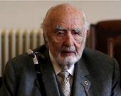 Agustín Edwards Eastman, dueño del diario El Mercurio y considerado uno de los hombres más influyentes de Chile de las últimas décadas. Foto: EFE.