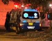Foto: Atentado terrorista en Neiva. NoticiasRCN.com