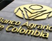 Foto: Banco Agrario de Colombia (Facebook)