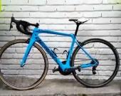 Foto: Recuperan bicicleta del deportista Óscar Sevilla/ NoticiasRCN.com