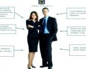 FOTO: olémica por implementación de código de vestuario en el Concejo de Bogotá/ NoticiasRCN.com