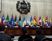 Foto: Corte Interamericana de Derechos Humanos.