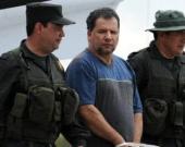 Daniel Rendón Herrera. Foto: NoticiasRCN.com