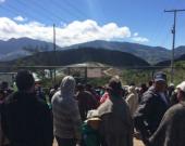 El relleno sanitario Doña Juana. Foto: RCN