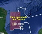 Foto: Noticias RCN