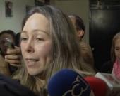 María Margarita Useche no aceptó los cargos imputados. Foto: NoticiasRCN.com