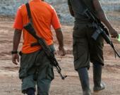 Las extorsiones en Caquetá continúan. Foto: AFP