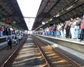 FOTO: Metro de Medellìn. NoticiasRCN.com