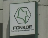 FOTO: Fonade.NoticiasRCN.com