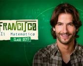 Francisco el matemático. Foto. NoticiasRCN.