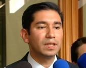 Gustavo Moreno, exfiscal anticorrupción. Foto: NoticiasRCN.com