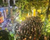 Foto:Hay Festival 2018