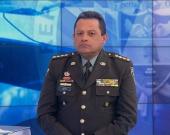 Foto: Jorge Nieto Rojas NoticiasRCN.com
