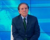 Foto: Luis Gustavo Flórez NoticiasRCN.com