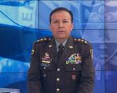 Foto: Carlos Mena NoticiasRCN.com