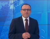 Foto: Cristian Euscátegui NoticiasRCN.com