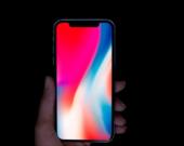 Apple lanza la nueva versión de iOS / Foto: Apple