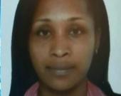Emilsen Manyoma, líder asesinada.