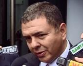 Luis Ignacio Lyons. Foto: NoticiasRCN.com