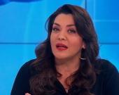 Margarita Restrepo. Foto: Noticias RCN.