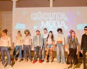 Foto: Cúcuta Moda